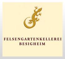 felsengartenkellerei-besigheim-1
